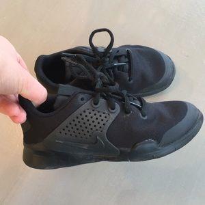 Child Nike